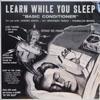 collisionwork: (sleep)