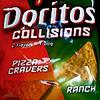 collisionwork: (doritos)
