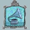 mysoundsofmusic: (Default)