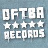 mysoundsofmusic: (DFTBA Records)