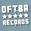mysoundsofmusic: (DFTBA Records)