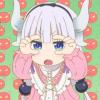 ladybats: (kanna)