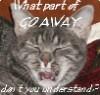 smile_n_cuddle: (Go Away!)