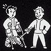 illusion_is_mine: (Fallout: Vault Boy)