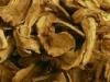 xaminmo: (Food Mushrooms Dried Porcini)