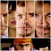 picturethecrime: (The Team)