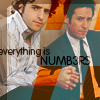 numb3rsficfind: (everything is numb3rs by kalena-henden)