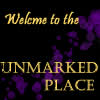 unmarked_place: (Welcome to the Unmarked Place - splatter)