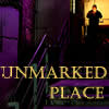 unmarked_place: (Unmarked Place Club Entrance 1)