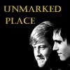 unmarked_place: (Mikey/Bob)