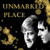 unmarked_place: (Mikey/Bob - splatter)