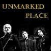 unmarked_place: (Gerard and his subs)