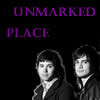 unmarked_place: (Ryan/Brendon)