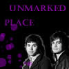 unmarked_place: (Ryan/Brendon - splatter)