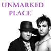 unmarked_place: (Patrick/Pete)