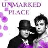 unmarked_place: (Patrick/Pete - splatter)