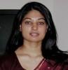 wondrousbeauty: (sari)