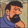 hildigunnur: (captain haddock)