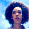 paynesgrey: Bill Potts (katebishop)