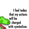 campkilkare: (symbolism)