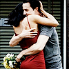 tyler_gone: ([♥] hug from a distance)
