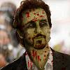 tyler_gone: (* zombie)