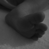 delqc: (baby foot)