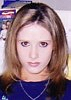 trexphile: (SASSY-Buffy)