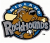 trexphile: (BASEBALL-Rockhounds)