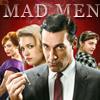 trexphile: (MADMEN-Don&Cast)
