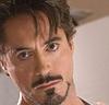 trexphile: (Downey)