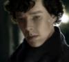 trexphile: (Sherlock-ArtByEssmaa)