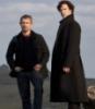 trexphile: (Sherlock&John-Bask)