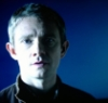 trexphile: (Sherlock-JohnCool)