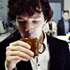 trexphile: (SHERLOCK-Coffee (by kimi-pie))