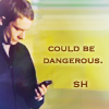 trexphile: (SHERLOCK-JohnDangerous (by trekchic))