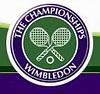 trexphile: (Wimbledon)