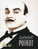 trexphile: (Poirot)
