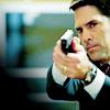 smilla840: (Criminal Minds - Hotch)