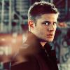 smilla840: (SPN - Dean)