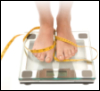 syberia_9: (weight loss)