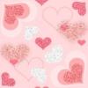 syberia_9: (Love)