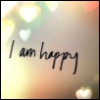 syberia_9: (Happy)