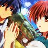 annisan_l: (clannad-tomoya&nagisa)