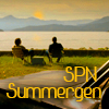 spn_summergen: (No Hunting)