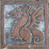 darcydodo: (dragon tile)