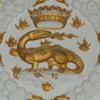 darcydodo: (francois I salamander)