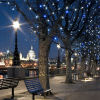 tweedisgood: (south bank night)