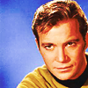 obstinatrix: (beautiful Kirk)