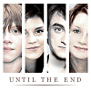 """the_orangetrees: (GoF 4 - """"Until the End"""")"""
